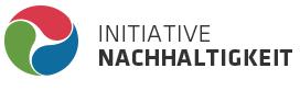 Initiative Nachhaltigkeit